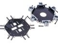 Hexacopter-3336 (Large)