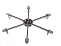 Hexacopter-3380 (Large)
