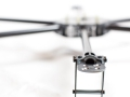 Hexacopter-3386 (Large)