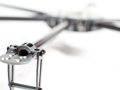 Hexacopter-3387 (Large)