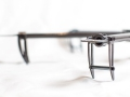Hexacopter-3390 (Large)