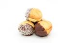 Desserts-7421-Large