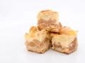 Desserts-7437-Large