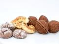 Desserts-7450-Large
