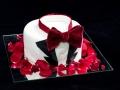 GregorN_BD_Cake-7555-Large