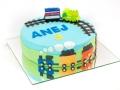 Torta-8260-Large