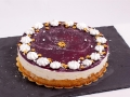 Torta_Beli_mus_Jurka-8033-Large