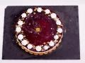 Torta_Beli_mus_Jurka-8035-Large