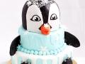Torta_Pingo-8028-Large