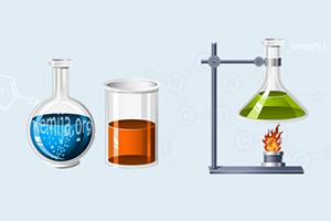 Chemistry Forum