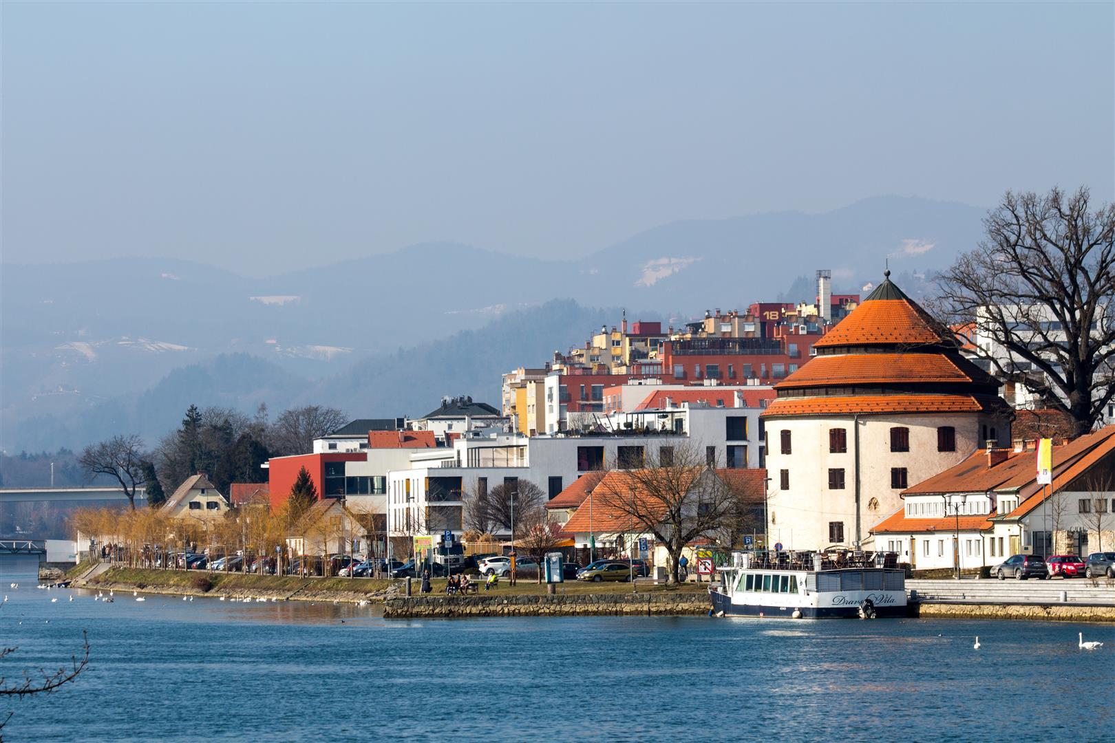 Maribor City 2
