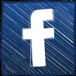 social_media_icons_elance_2-01