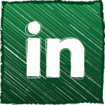social_media_icons_elance_2-08